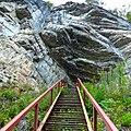 Игнатьевская пещера, Башкортостан - panoramio.jpg