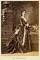 Императрица Мария Фёдоровна (супруга Александра III).jpg