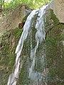 КИТКА Планина падините потокот Мала Рада 055.JPG