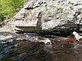 Каньон реки Лава 08.jpg