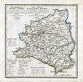 Карта Вятской Губернии (1822).jpg