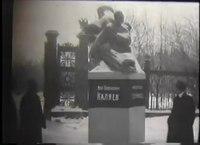 File:Кино-Неделя № 34 (1919) документальный фильм.webm