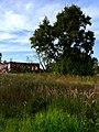 Кирпичные развалины в Баскаче - panoramio.jpg