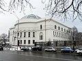 Київський міський будинок учителя-загальний вигляд.JPG