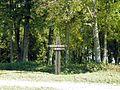 Кладбище Эзерпурва Ezerpurva kapi (1) - panoramio.jpg