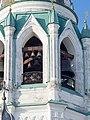 Колокольня Софийского Собора (16247107055).jpg