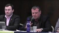 File:Крикуленко Юрий - Итоговый съезд ОД «Свободный Донбасс».webm