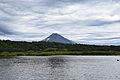Курильское озеро 347.jpg