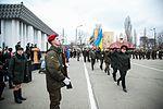 Курсанти факультету підготовки фахівців для Національної гвардії України отримали погони 9772 (26058203022).jpg