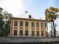 Летний дворец Петра I (вид с реки Фонтанки).jpg