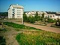 Магистральный 2004 1 - panoramio.jpg