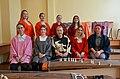 Мастер класс по игре на японском музыкальном инструменте КОТО.jpg
