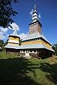 Миколаївська церква 130818 6192.jpg