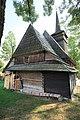 Михайлівськк церква 130819 6425.jpg