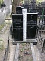 Могила поэта Натана Злотникова.jpg