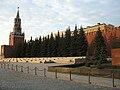 Москва (2006) 17.jpg