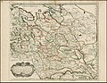 Московское государство 1648 (Nicolas Sanson).jpg