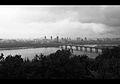 Міст патона.jpg