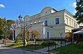 Міський театр (філармонія), Житомир.jpg