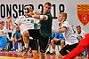 М20 EHF Championship EST-LTU 26.07.2018-3391 (28762349957).jpg