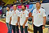 М20 EHF Championship FAR-MKD 28.07.2018 SEMIFINAL-7206 (42981092054).jpg