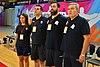 М20 EHF Championship FIN-GRE 29.07.2018-7300 (43707708831).jpg