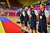 М20 EHF Championship GBR-SUI 21.07.2018-5832 (42835286094).jpg