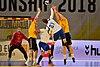 М20 EHF Championship LTU-GRE 24.07.2018-2450 (43613552701).jpg