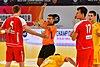 М20 EHF Championship MKD-SUI 24.07.2018-2984 (43617711511).jpg