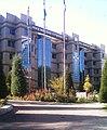 Национальный банк Таджикистана.jpg