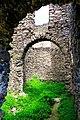 Невицький замок (11).jpg