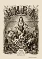 Нива. 1900. №27-52.pdf