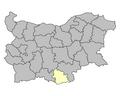 Област Кърджали.png