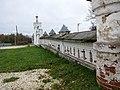 Ограда с воротами Горки8.jpg