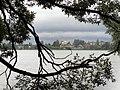 Озеро Бологое 04.jpg
