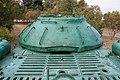 """Охматів. Пам'ятник """"Танк"""" на честь танкістів-визволителів8.jpg"""