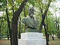 Пам'ятник Темирязєву К. О.JPG