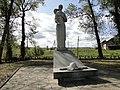 Пам'ятник воїнам-односельчанам село Вільшаниця.jpg