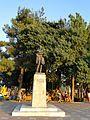 Памятник М.Ю.Лермонтову - panoramio (1).jpg
