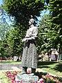 Памятник вул Університетська 10.jpg