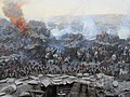Панорама «Оборона Севастополя 1854—1855»,24.jpg