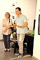 Паоло Мизерини на персональной выставке в галерее Ин (Новороссийск)).jpg