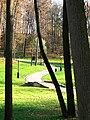 Парк01.jpg