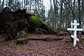 Парк «Марьина гора» (Усадьба «Мариоки»). Фото 1.jpg