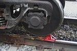 Перекатывание колеса через тормозной башмак f02.jpg