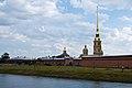 Петропаловская крепость.jpg