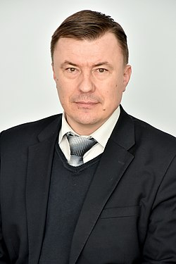 проф. Петро Сельськийберезень 2017