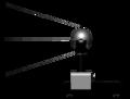 Погрузчик для Спутника 5.png
