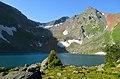 Подбелковое (Радоновое) озеро.jpg