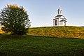 Покровский Тервенический женский монастырь, монастырский двор.jpg